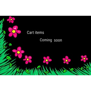 cart_items_coming3