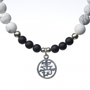howlite_chinese_good_luck_close_up