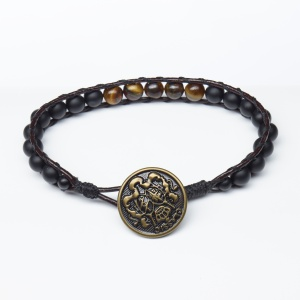leather_and_tiger_eye_braclet