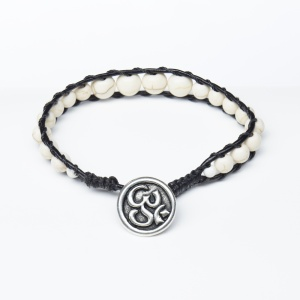 leather_om_button_bracelet_white_703819539