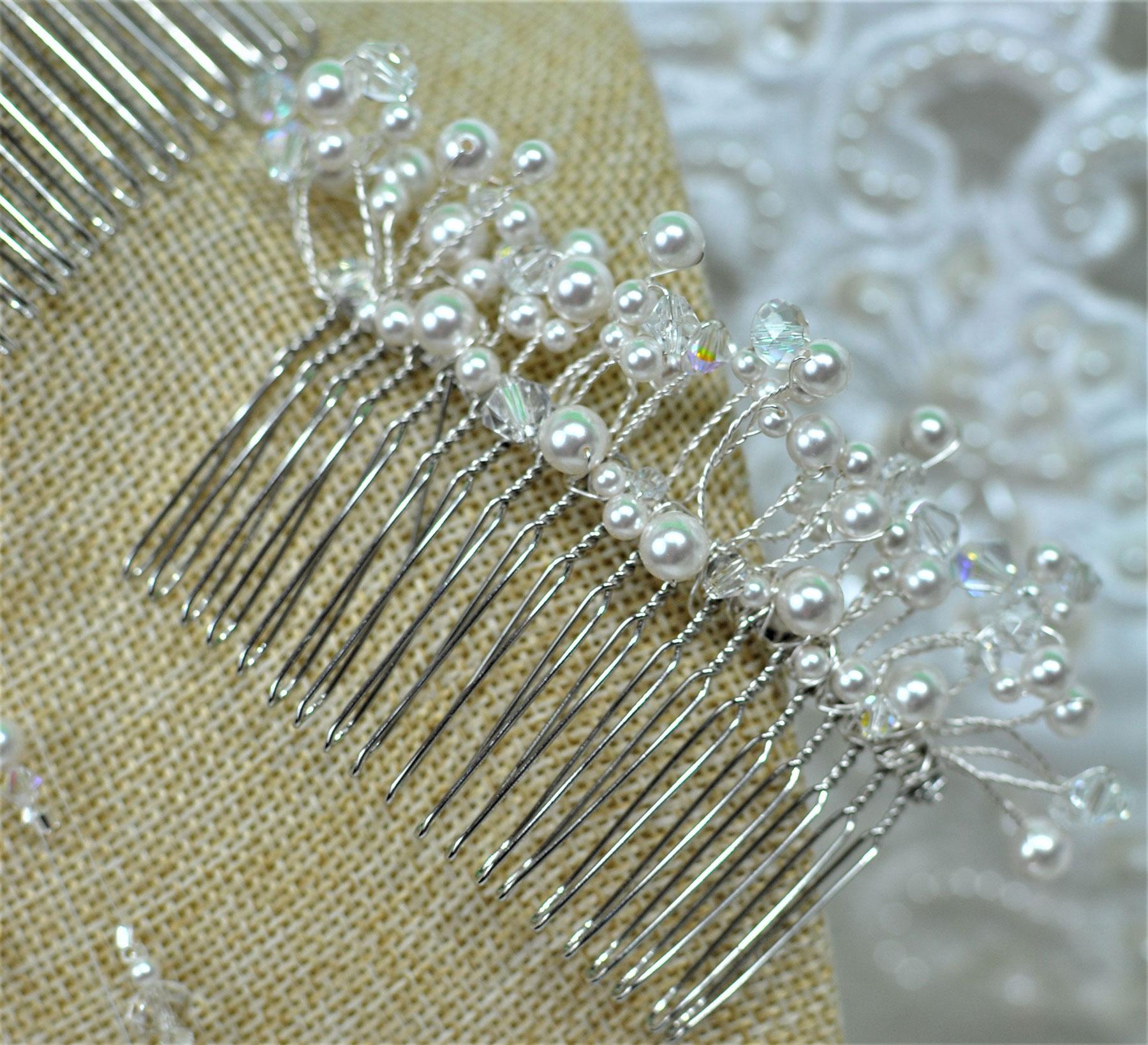 Bridal-comb1