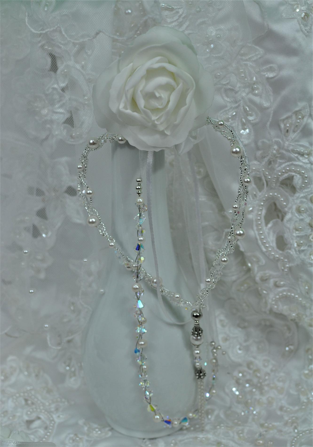 bridal-heart1