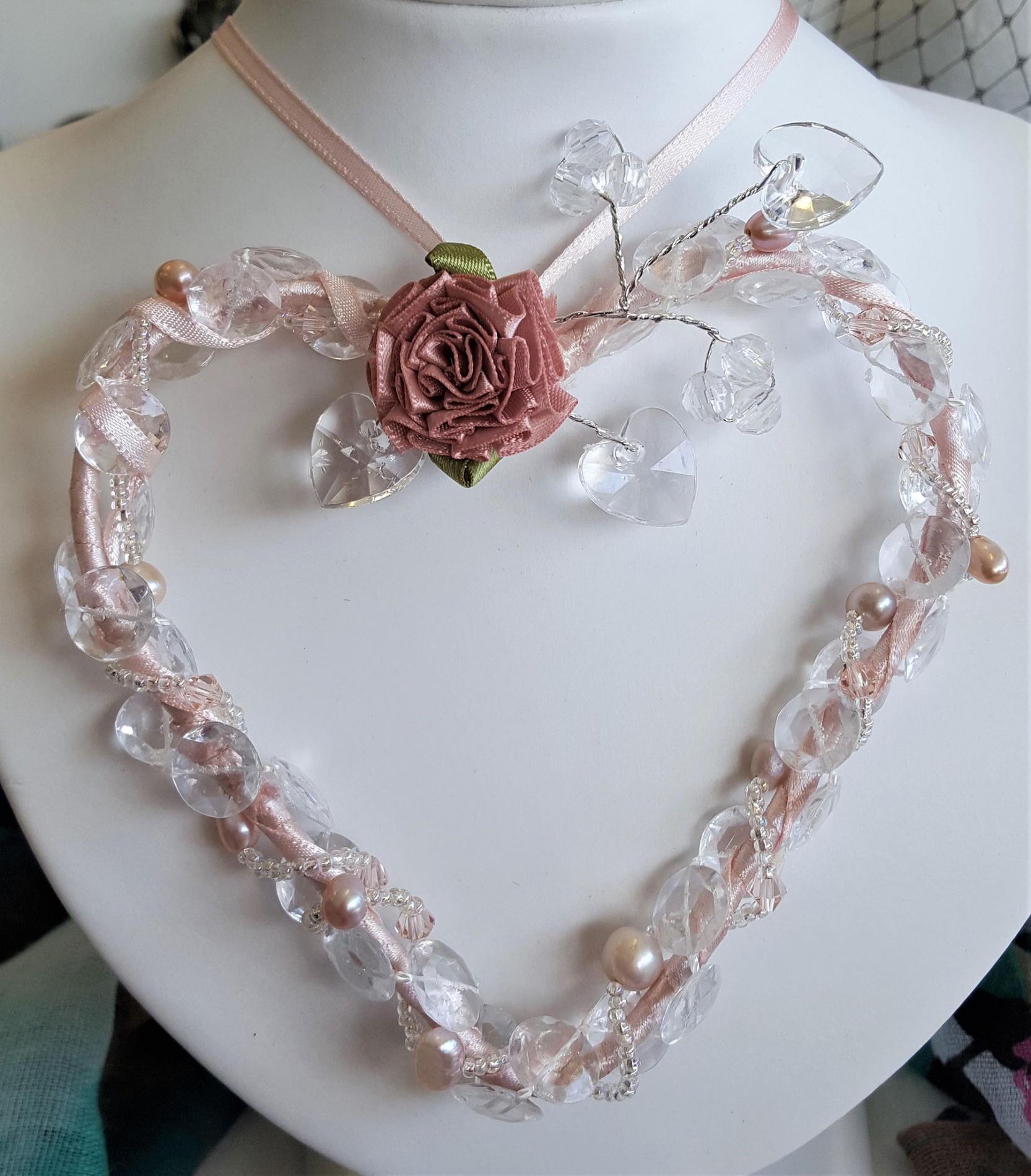 bridal-heart