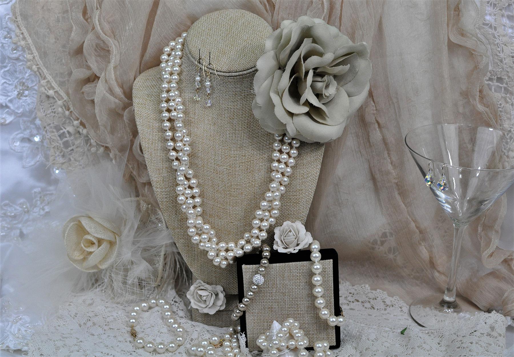 bridal-Pearls