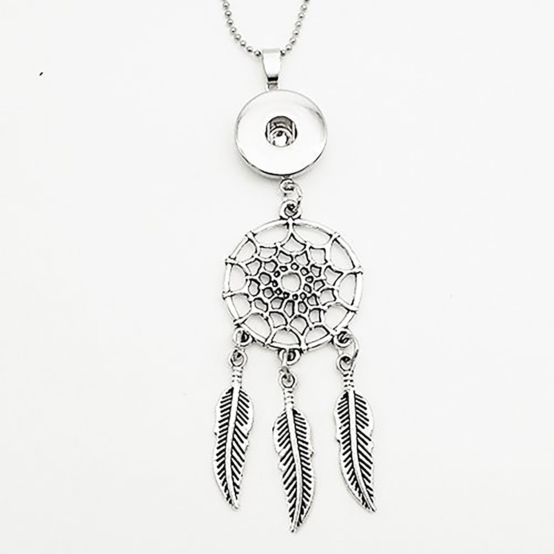 dream-catcher-pendant