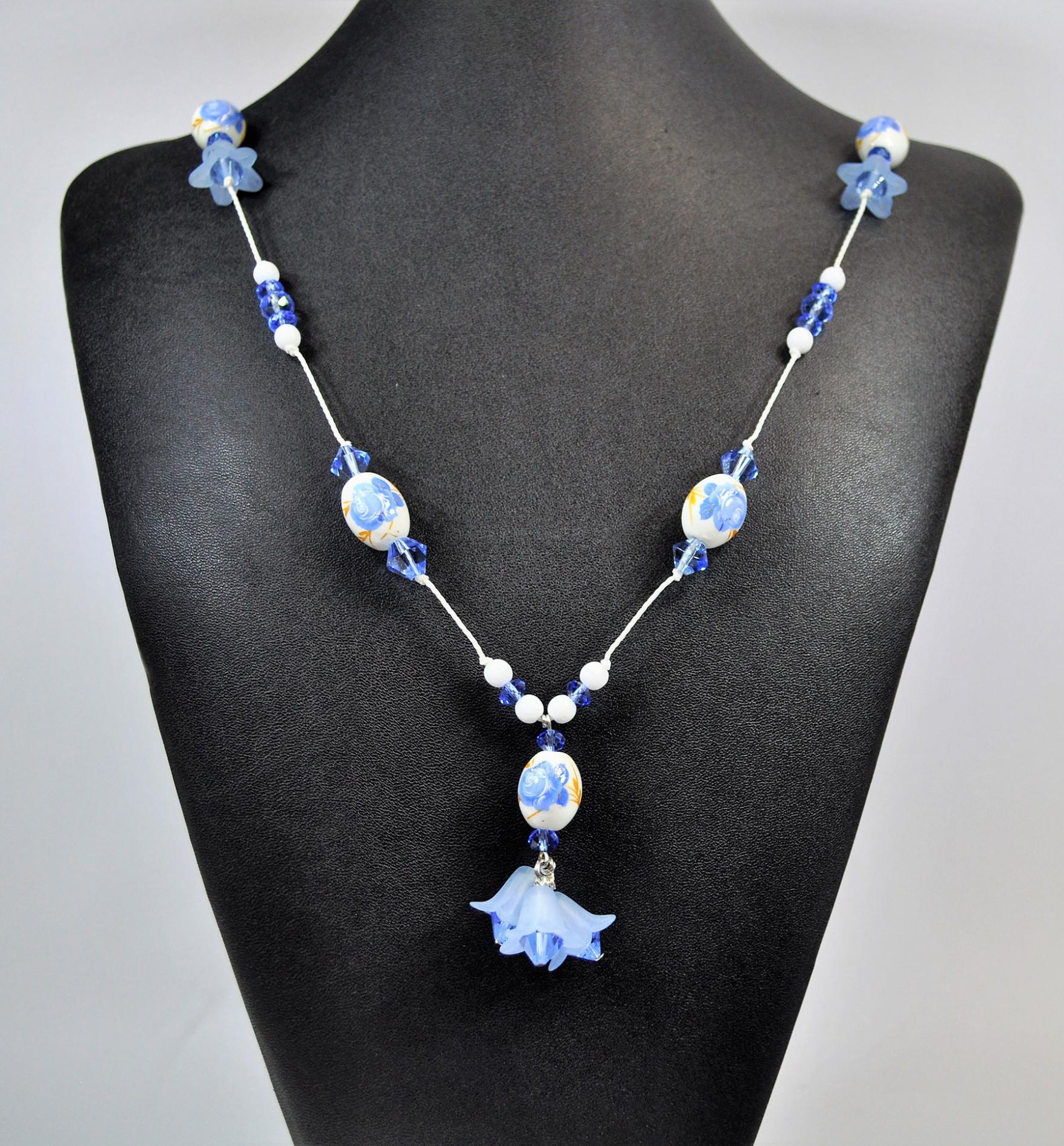 pretty-blue