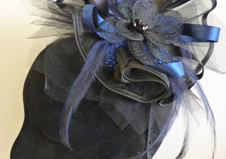 navy-blue-ribbon