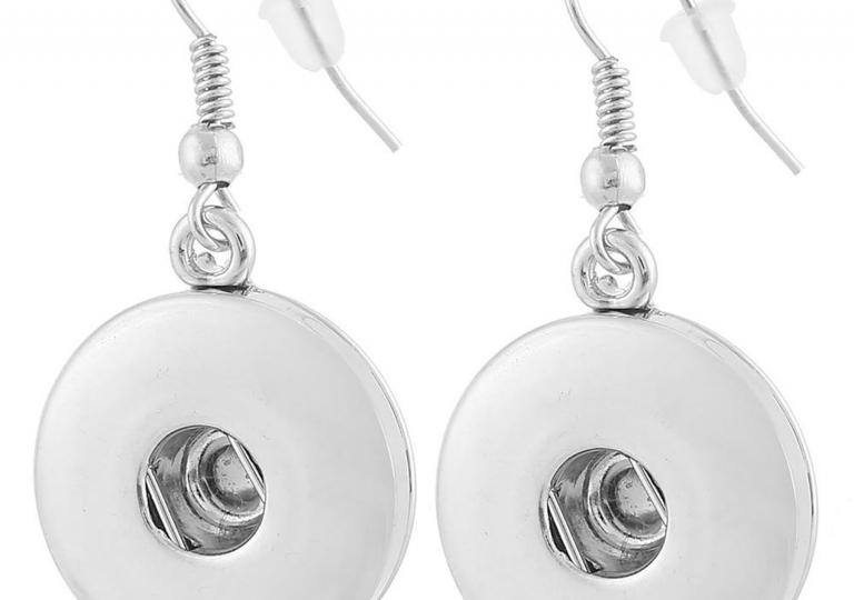 hook-earrings