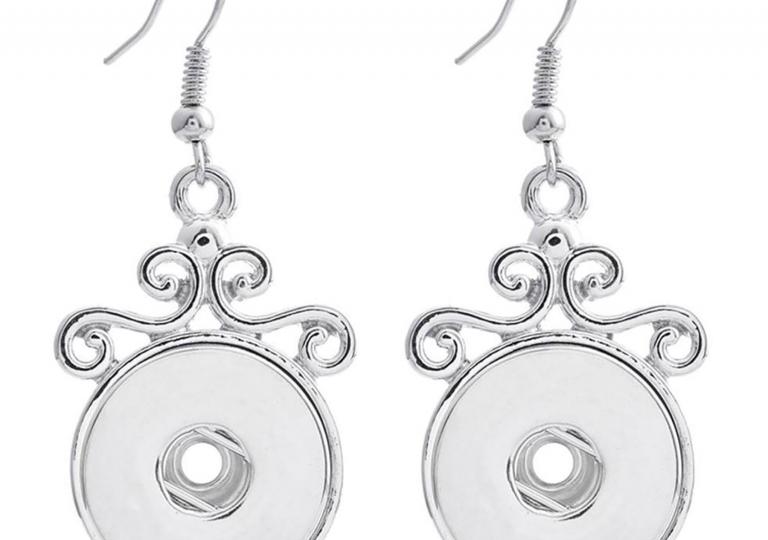 ornate-earrings