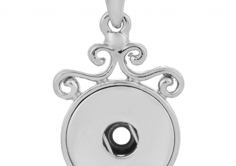 ornate-pendant