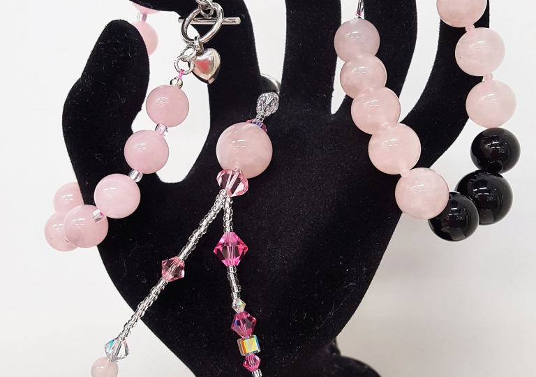 Jewellery for all occasions