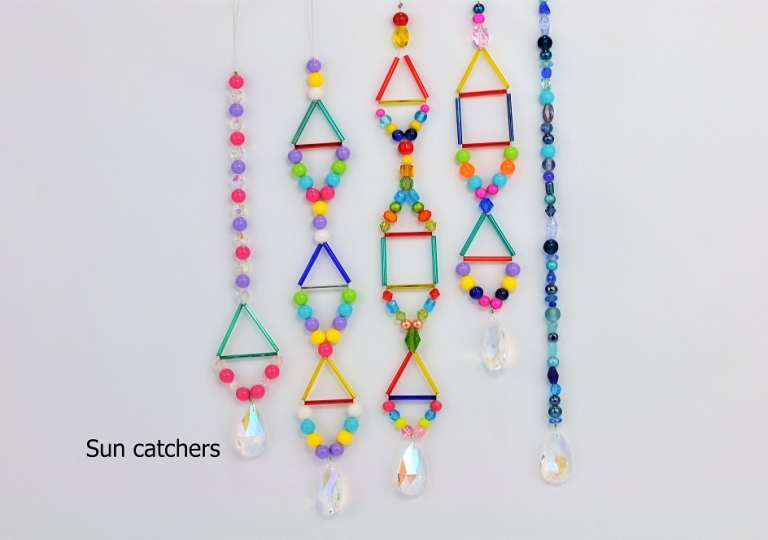 sun catchers2